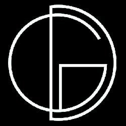 Gildes