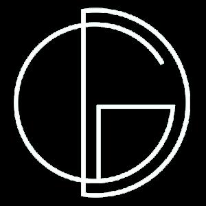 GILDES Logo